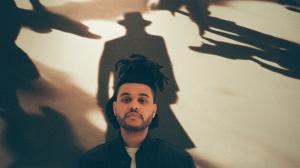 The-Weeknd-Main