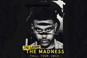 the-weeknd-tour-link