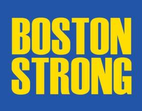 bostonstrong2