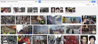 Marathon Google