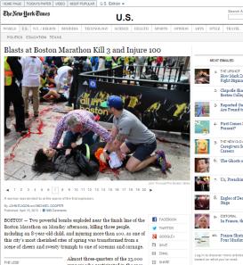 NYT 2013
