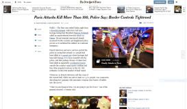 NYT 2015