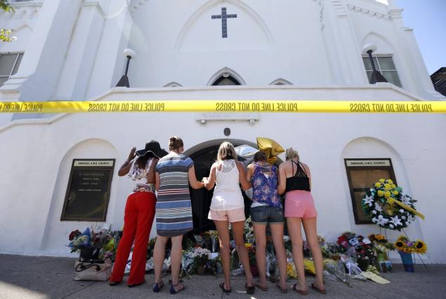 charleston-shooting